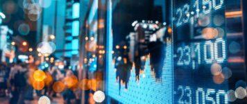 Financial Services Salesforce