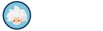 Salesforce Einstein logo