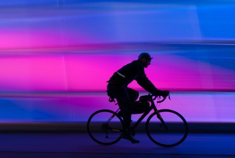 Development of API-led connectivity using MuleSoft platform for a cycling organization