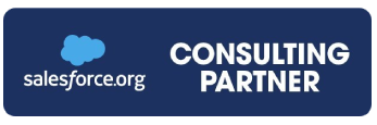 Salesforce.org Consulting Partner